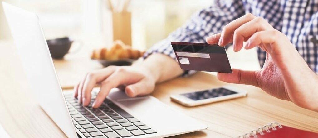 Кредит онлайн на долгий срок