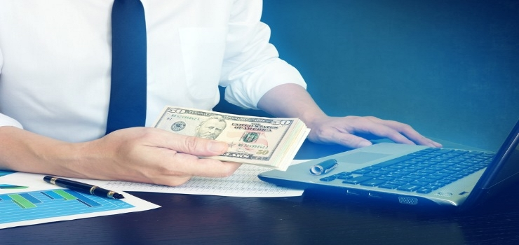 заявка на кредит в каспий банк онлайн караганда хоум кредит онлайн заявка на кредитную карту оформить