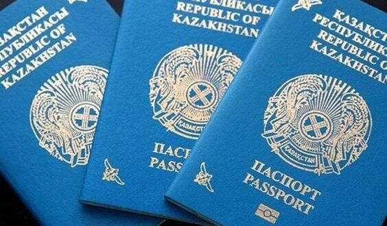 Кредит по паспорту онлайн