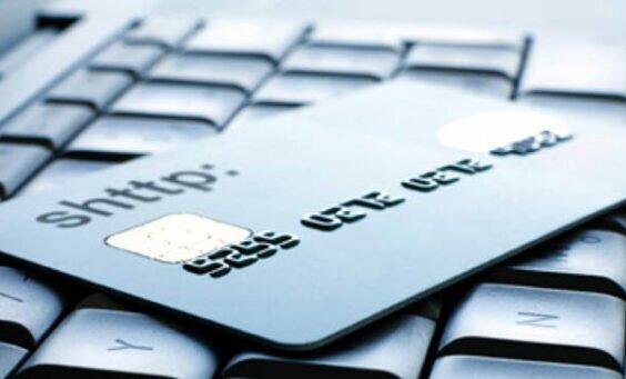Онлайн кредит в Алматы