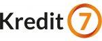 Займ Кредит7
